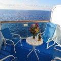 Princess Cruises, Come Back New!