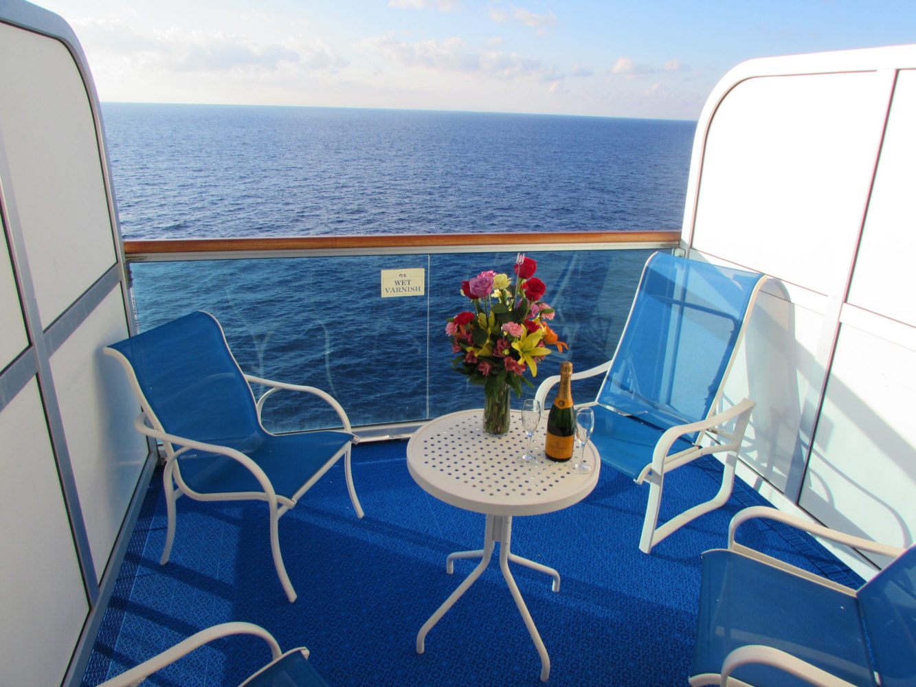 Celebrity cruises book line