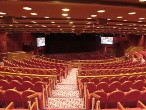 princesstheater