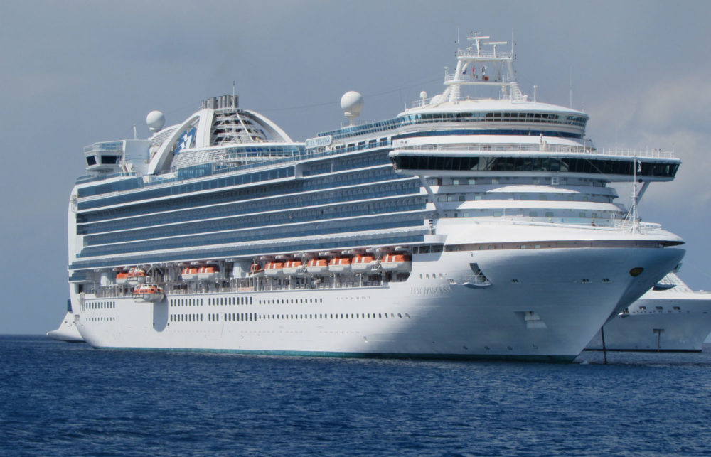 Carnival cruises starting from $ Compare over Carnival cruise reviews, see detailed cruise ship photos, and learn more about Carnival cruise line on Cruise Critic.