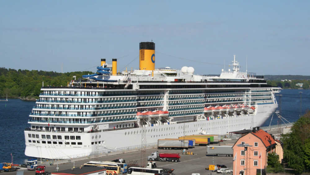 Cruise Ships Out Of Florida Fitbudha Com