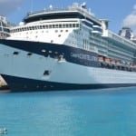 Celebrity Constellation Cruise Ship Review and Video Tour