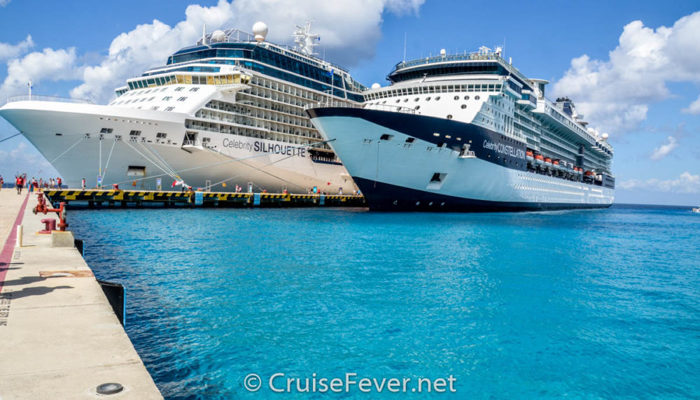 Cruises To Cozumel 5 Things To Do While In Port