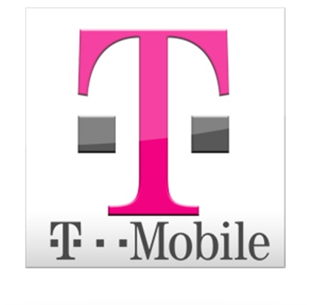 T-Mobile and Cruising, Unlimited Data/Texting in Port