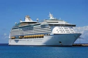 royal caribbean releases new itineraries for 2015 and 2016 ships in Caribbean