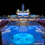 Royal Princess Cruise Ship Review and Video Tour