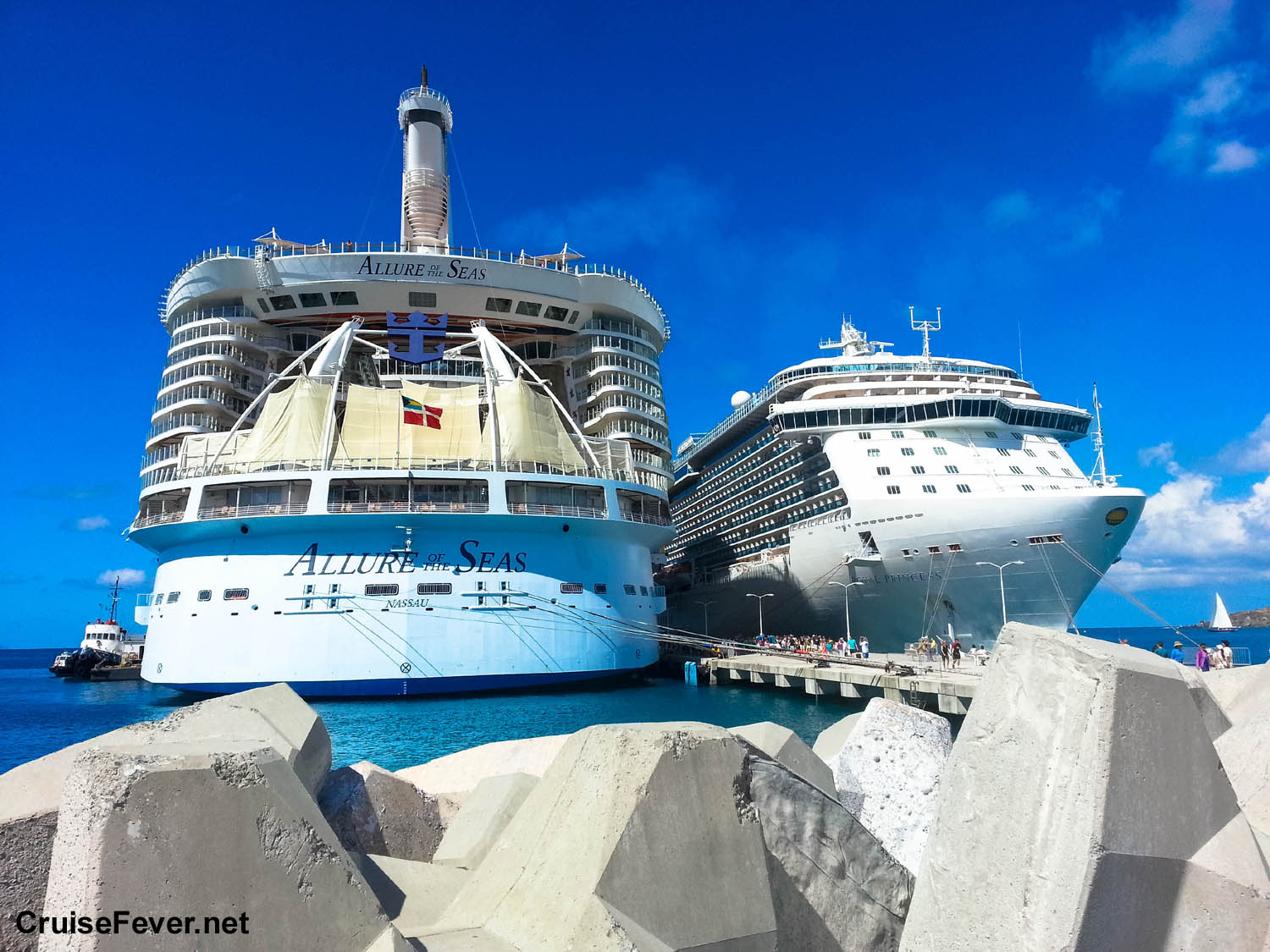 5 Things To Do In St. Maarten While On A Cruise