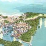 Norwegian Cruise Line Adding Breakaway Features Fleetwide