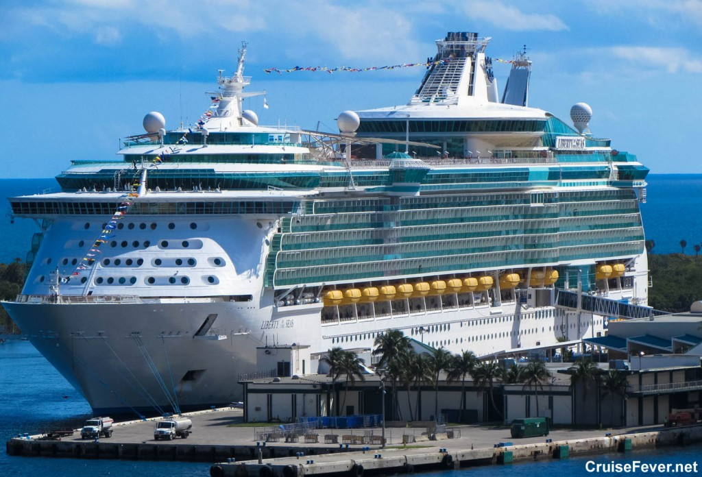 summer cruise deals offered by royal caribbean carnival