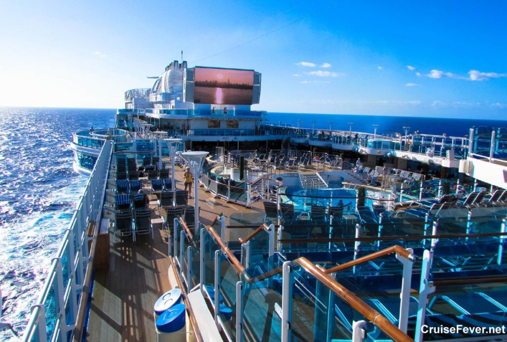 16 Cruise Hacks & Tips That Everyone Should Know