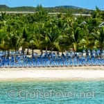 Future Tropical Cruise Ports Coming to the Caribbean/Bahamas
