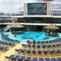 Carnival Breeze review