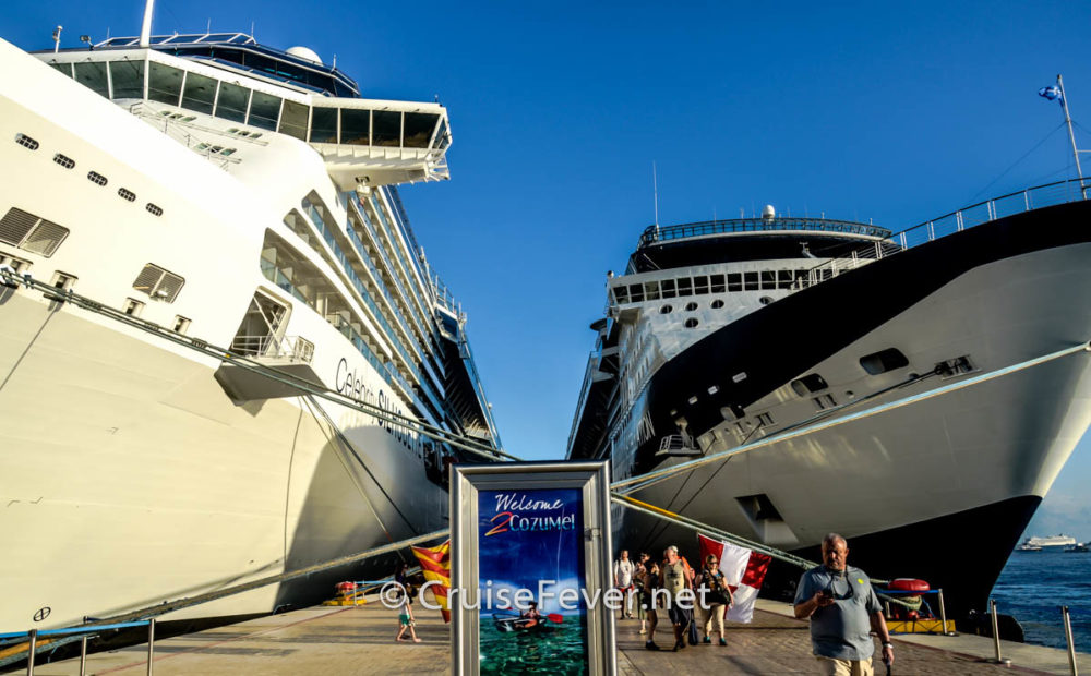 Dumbest Questions Ever Asked on a Cruise Ship