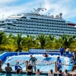 4 Things To Do In Grand Turk While On A Cruise