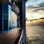 Vision of the Seas Review and Video Tour