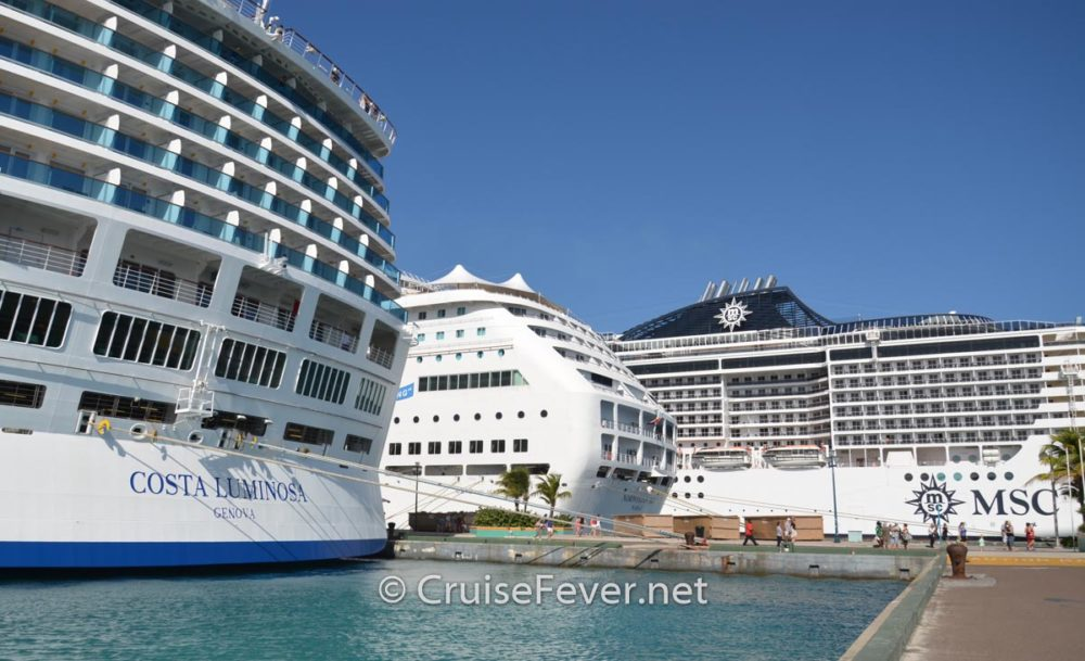 Must Have Travel Apps For Your Next Cruise