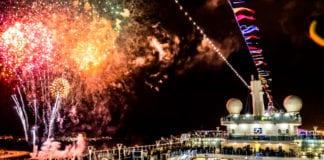 Regal_Princess ship review