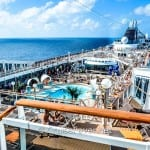 10 Signs You're Addicted to Cruising