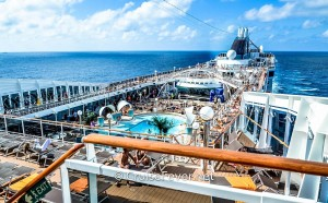 Cruise Fever Cruise News Tips And Reviews So You Can Have The - Best small cruise ships caribbean