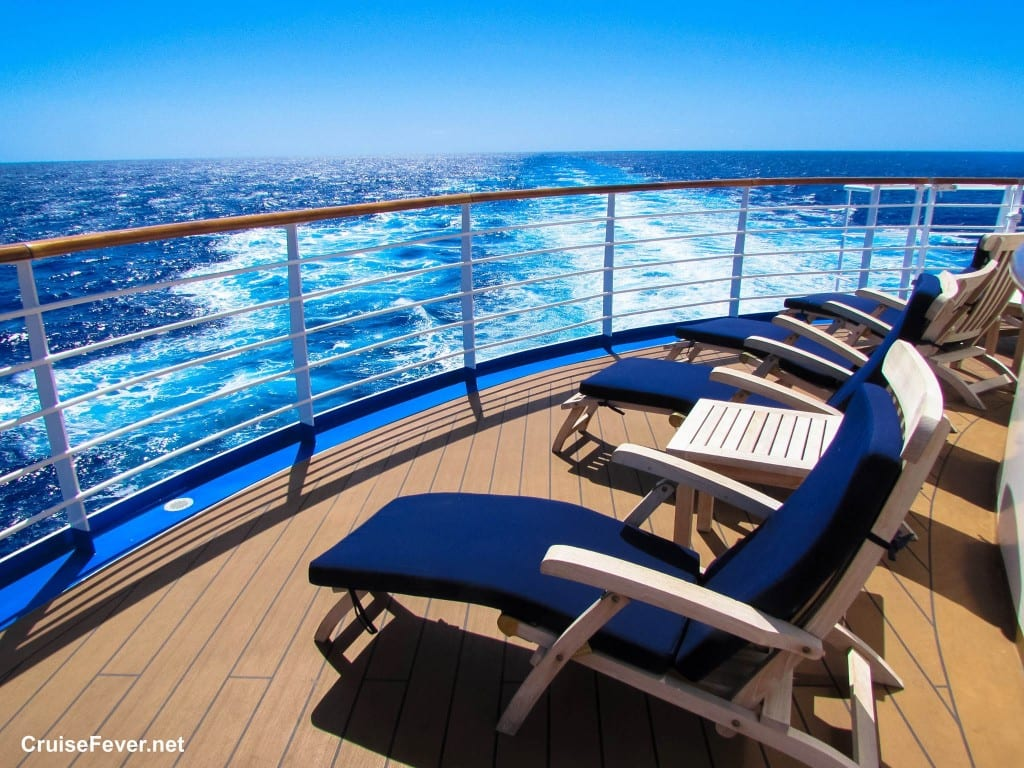 Top 10 Cruise Price Drops Cruise Fever