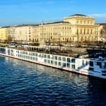 Review of Romantic Danube River Cruise with Viking (From Nuremberg to Budapest)