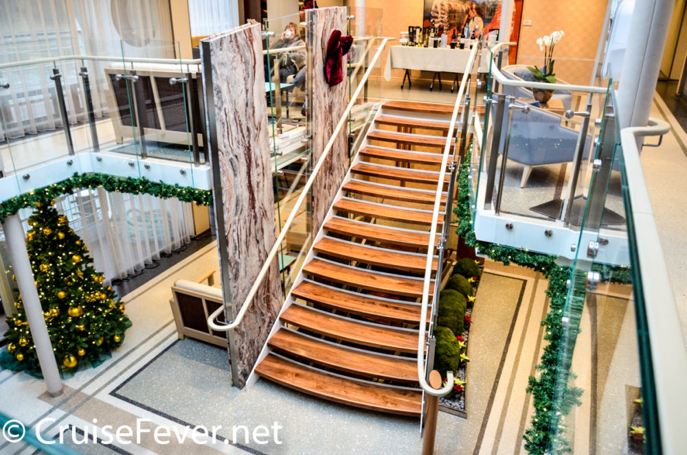 First Impressions of Viking River Cruises in Nuremberg, Germany