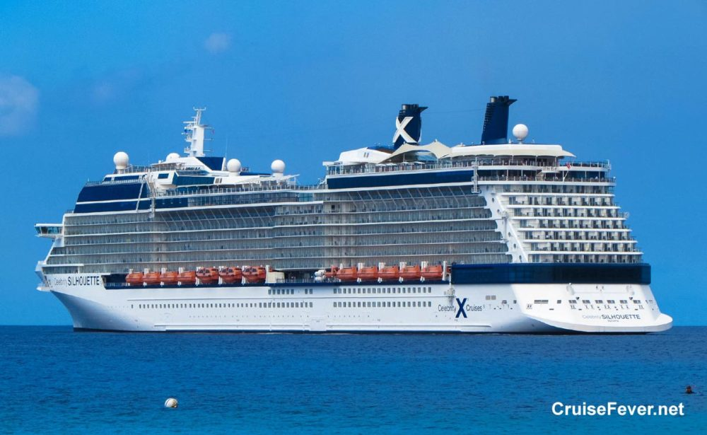 Celebrity Cruises Announces Exciting New Cruises For 2019 2020