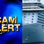 Watch Out For These Reoccurring Cruise Scams