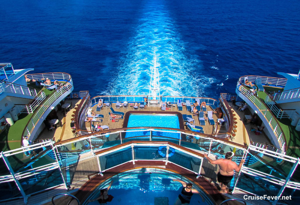 15 Cruise Rookie Mistakes and How to Avoid Them