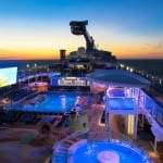 6 Things You Should Do Before Every Cruise
