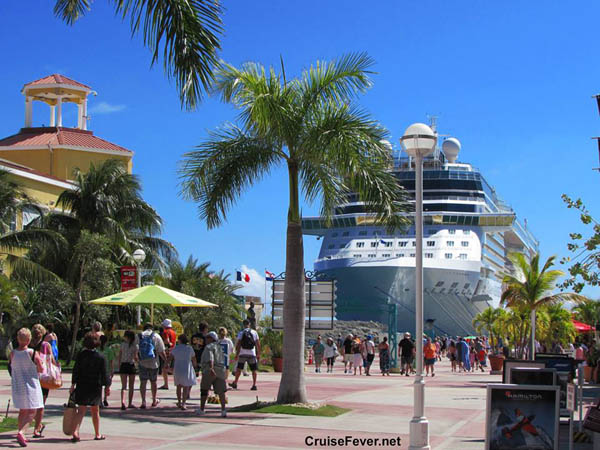 Top 10 Best Cruise Ports In The Caribbean