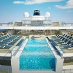 Viking Star Delivered to Viking Ocean Cruises