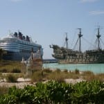 Disney Cruise Passenger Drowns on Castaway Cay