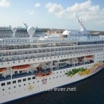 Norwegian Cruise Line Adds Additional 25 Sailings to Cuba