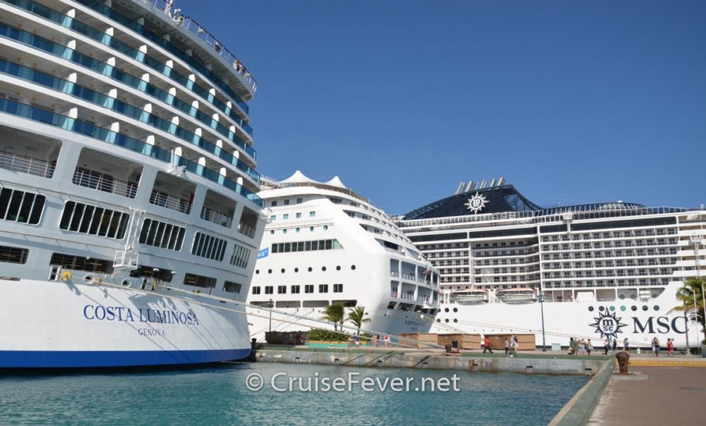 Cruise Lines Offering Memorial Day Cruise Deals - Cruise deals 2015