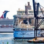 Carnival, Royal Caribbean, & Norwegian Stockholder Benefits: Free Onboard Credit