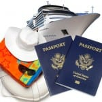 Do You Need a Passport for a Caribbean Cruise?