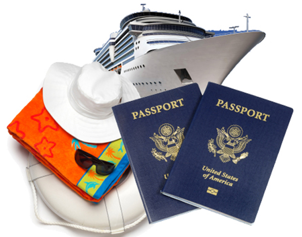 Do You Need a Passport for a Cruise to the Caribbean?