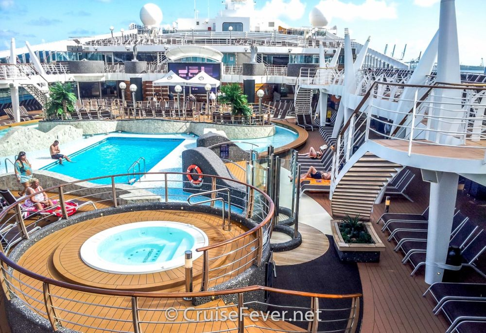 Cruise Line Will Match Loyalty Status from other Cruise Lines