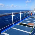 7 Ways to Deal with Post Cruise Depression (aka Cruise Fever)