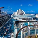4 Ways to Check for Cruise Price Drops