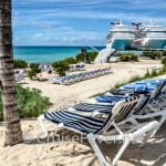 Cheapest Weeks of the Year to Take a Cruise