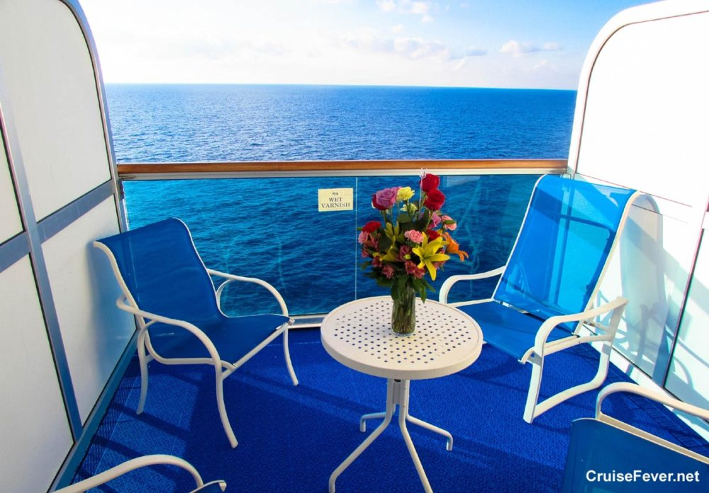 16 Things Only People Obsessed With Cruises Will Understand