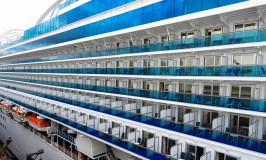 5 Advantages Of Onboard Cruise Booking Promotions