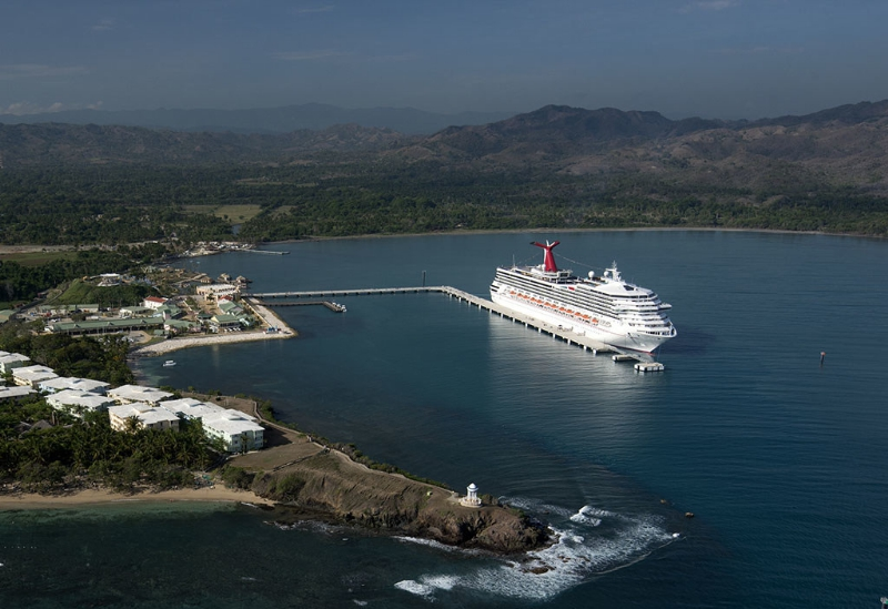 carnival victory map with 1006 New Cruise Port Opens In The Caribbean on ShipMap furthermore SsOronsay in addition 261153226 as well The carnival triumph further Carnival Triumph 567.