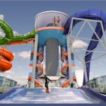 Liberty of the Seas To Receive Texas-Sized Makeover