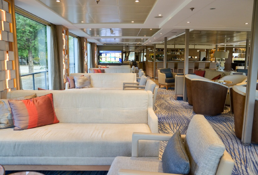 lounge on viking torgil