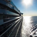 8 Ways Rookies Waste Time on a Cruise