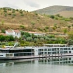 Photos of Viking Torgil as We Cruise Portugal's Douro River