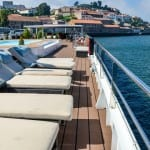 Five Signs You Might Like A River Cruise